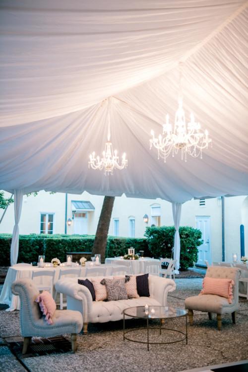 0121_megan & nick william aiken house wedding {Jennings King Photography}