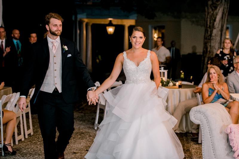 0123_megan & nick william aiken house wedding {Jennings King Photography}