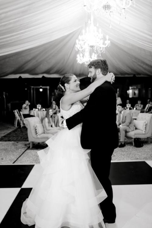 0124_megan & nick william aiken house wedding {Jennings King Photography}