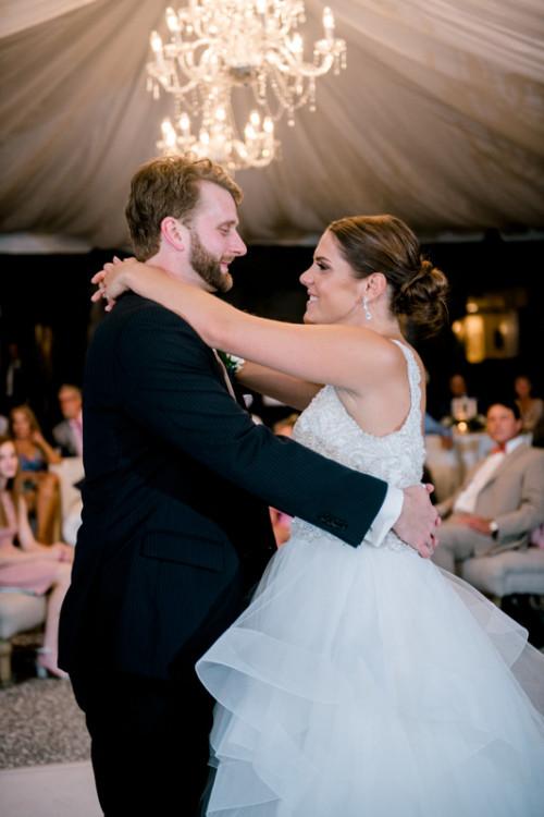 0125_megan & nick william aiken house wedding {Jennings King Photography}