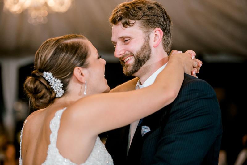 0126_megan & nick william aiken house wedding {Jennings King Photography}