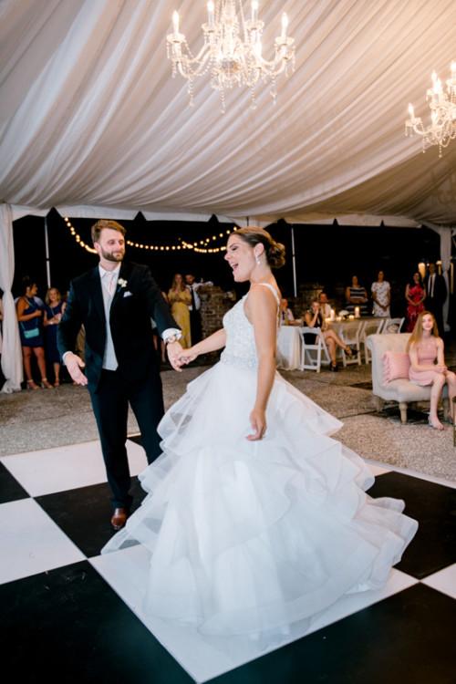 0129_megan & nick william aiken house wedding {Jennings King Photography}