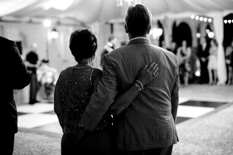 0130_megan & nick william aiken house wedding {Jennings King Photography}