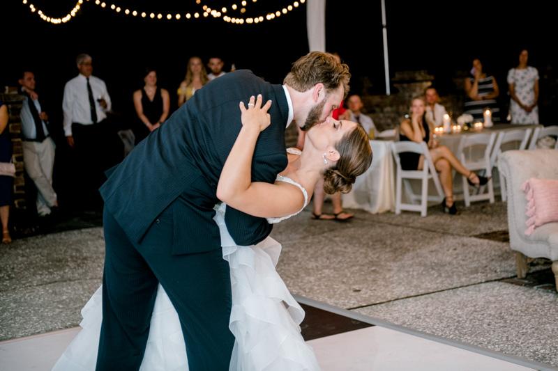 0131_megan & nick william aiken house wedding {Jennings King Photography}