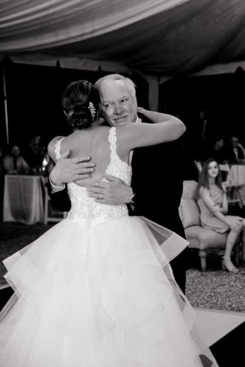 0132_megan & nick william aiken house wedding {Jennings King Photography}