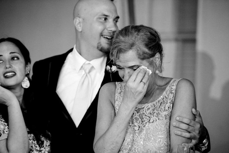 0133_megan & nick william aiken house wedding {Jennings King Photography}