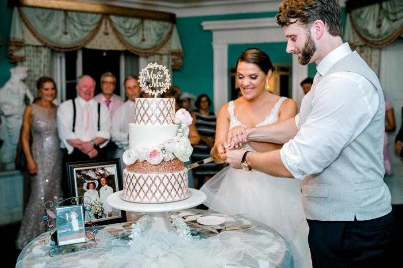 0134_megan & nick william aiken house wedding {Jennings King Photography}