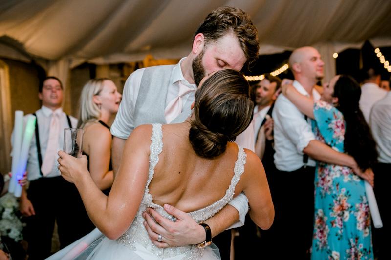 0137_megan & nick william aiken house wedding {Jennings King Photography}
