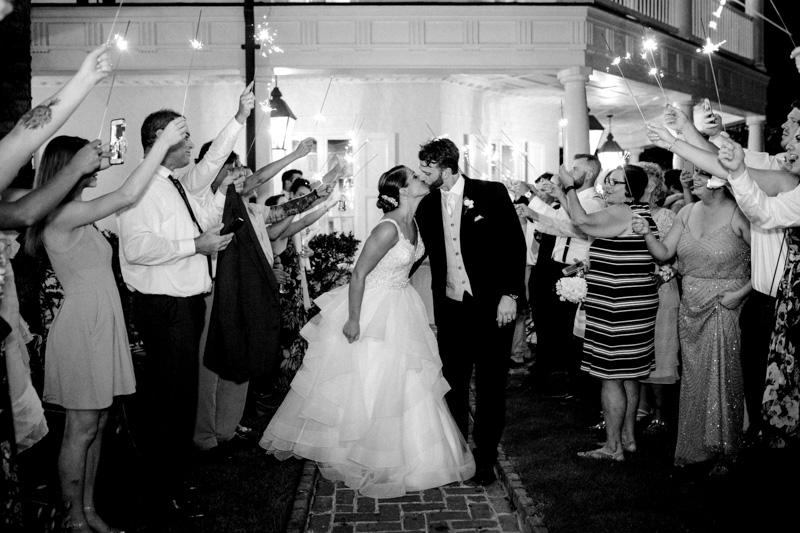 0138_megan & nick william aiken house wedding {Jennings King Photography}