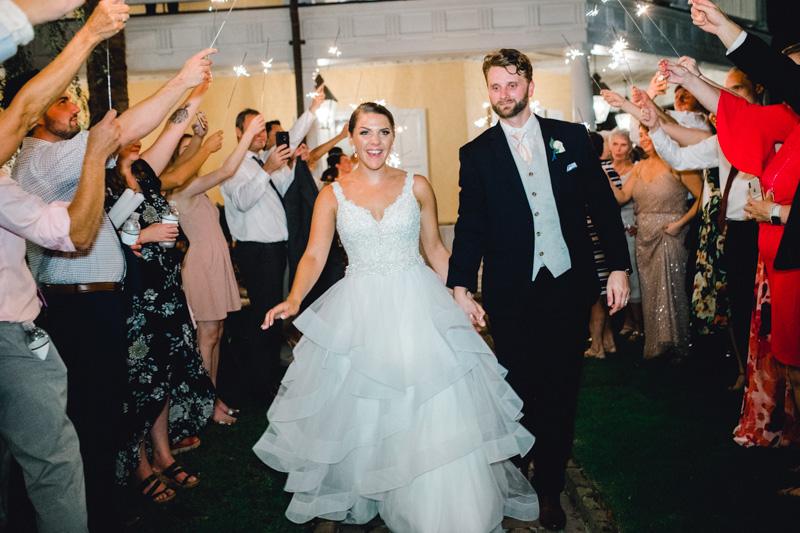 0139_megan & nick william aiken house wedding {Jennings King Photography}