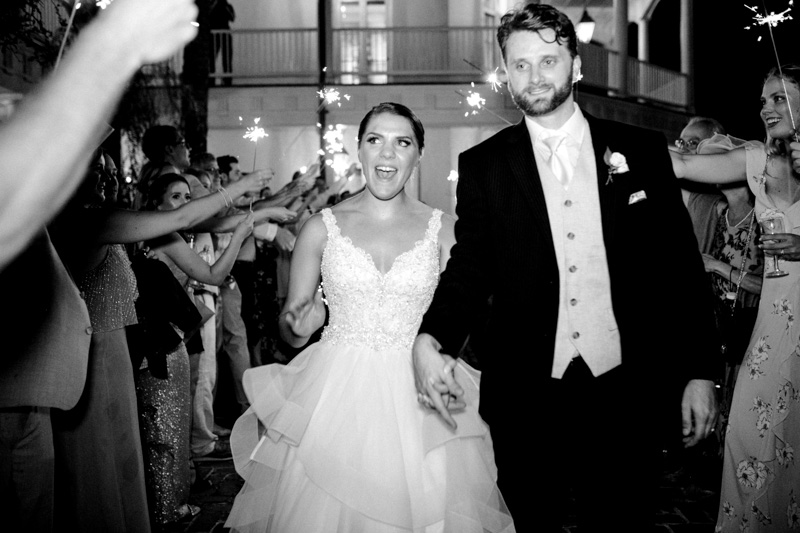0141_megan & nick william aiken house wedding {Jennings King Photography}