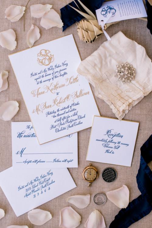 0001_Katie & Sean Hibernian Wedding {Jennings King Photography}