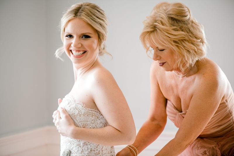 0003_Chloe and Zach Gadsden House wedding {Jennings King Photography}