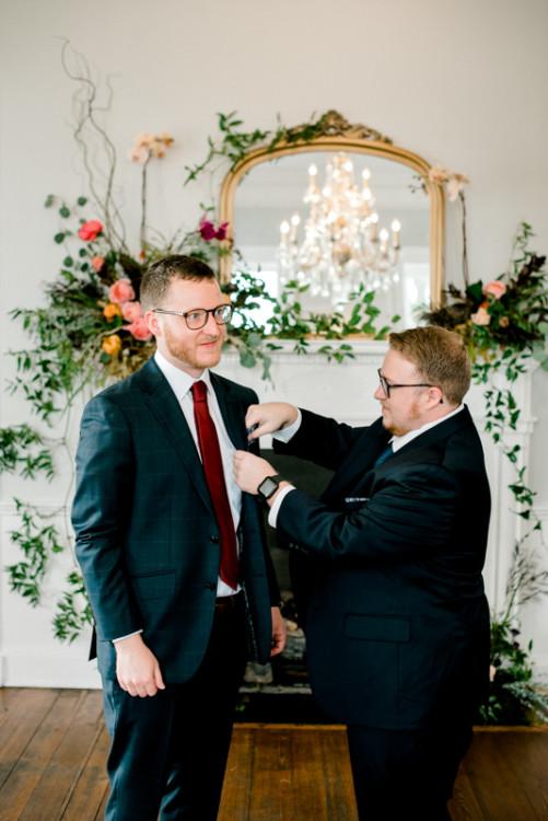 0004_Chloe and Zach Gadsden House wedding {Jennings King Photography}
