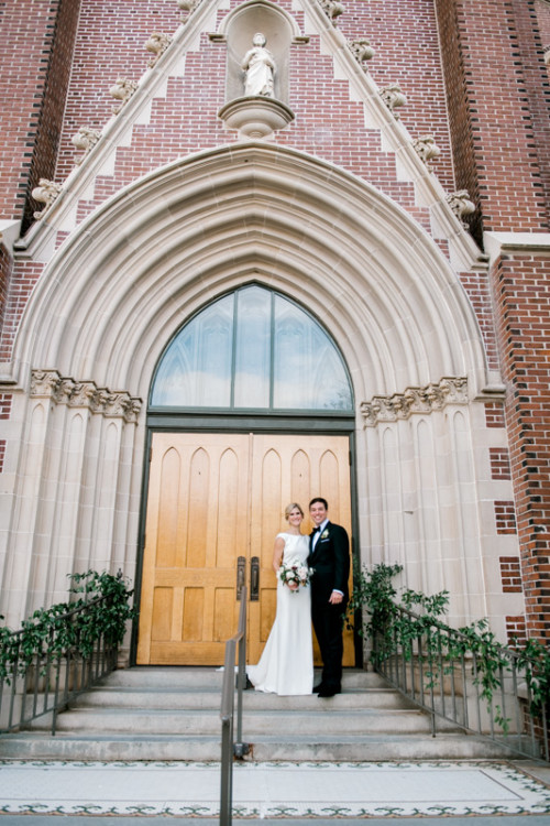 0004_Marychris and William 701 Whaley wedding {Jennings King Photography}