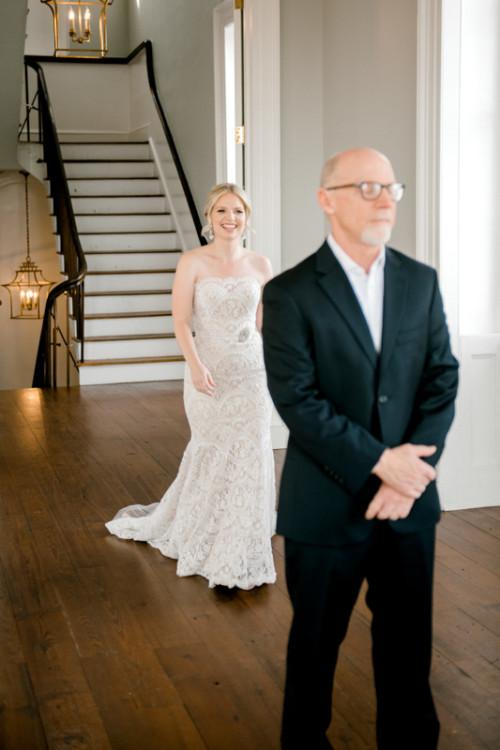 0006_Chloe and Zach Gadsden House wedding {Jennings King Photography}