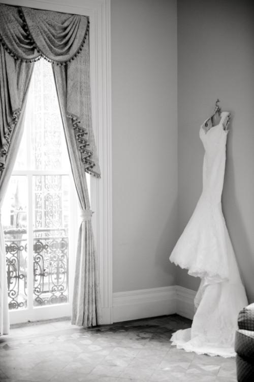 0006_Katie & Sean Hibernian Wedding {Jennings King Photography}
