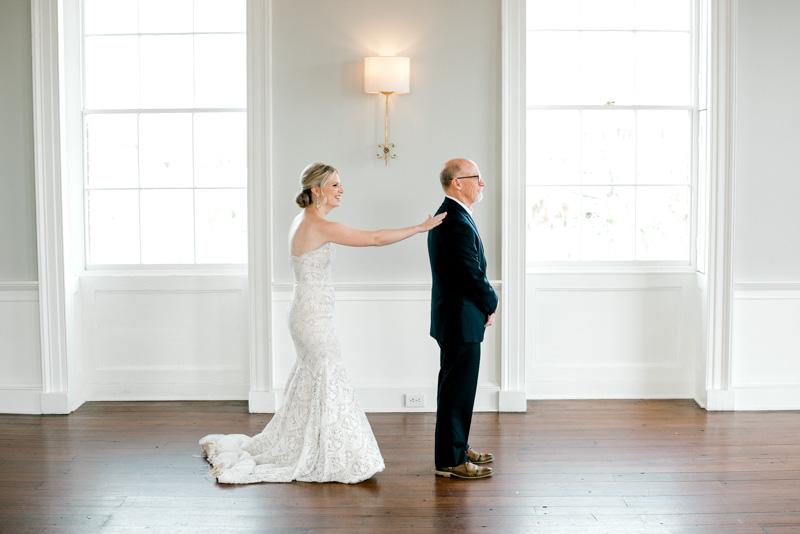 0007_Chloe and Zach Gadsden House wedding {Jennings King Photography}