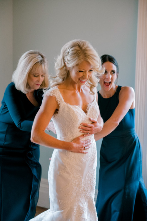 0007_Katie & Sean Hibernian Wedding {Jennings King Photography}