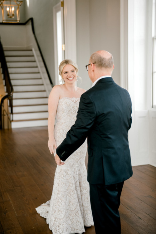 0008_Chloe and Zach Gadsden House wedding {Jennings King Photography}