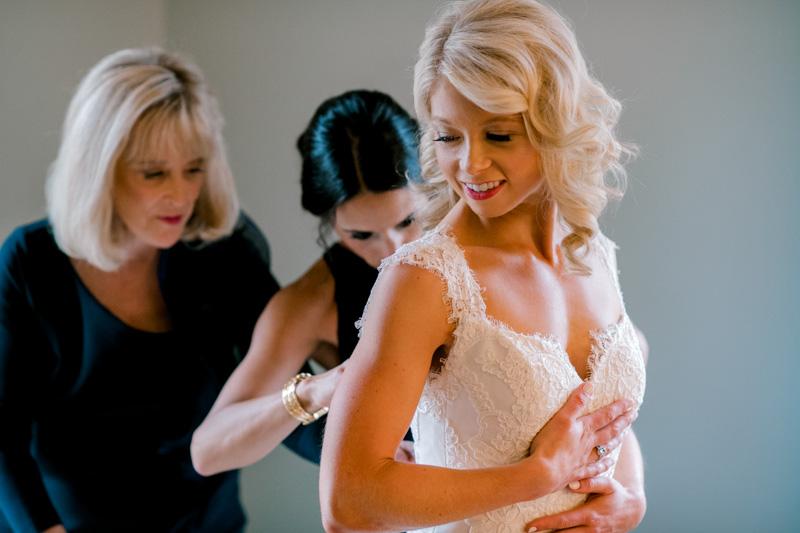 0008_Katie & Sean Hibernian Wedding {Jennings King Photography}