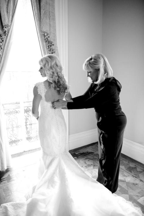 0009_Katie & Sean Hibernian Wedding {Jennings King Photography}