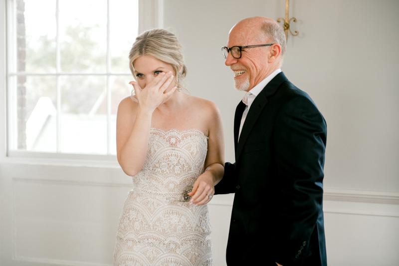 0010_Chloe and Zach Gadsden House wedding {Jennings King Photography}