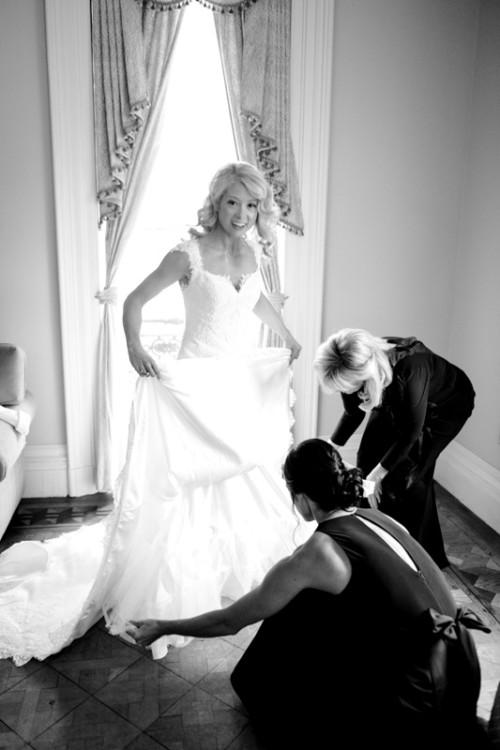 0010_Katie & Sean Hibernian Wedding {Jennings King Photography}
