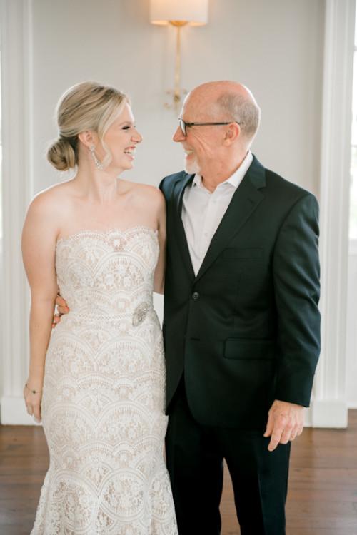 0011_Chloe and Zach Gadsden House wedding {Jennings King Photography}