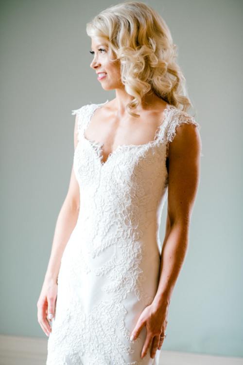 0012_Katie & Sean Hibernian Wedding {Jennings King Photography}