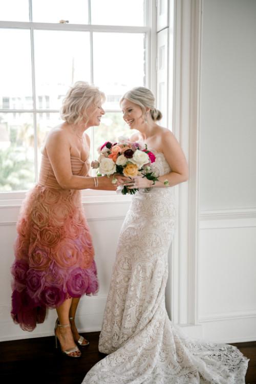 0013_Chloe and Zach Gadsden House wedding {Jennings King Photography}