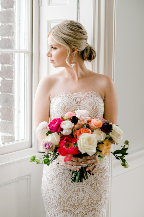 0014_Chloe and Zach Gadsden House wedding {Jennings King Photography}