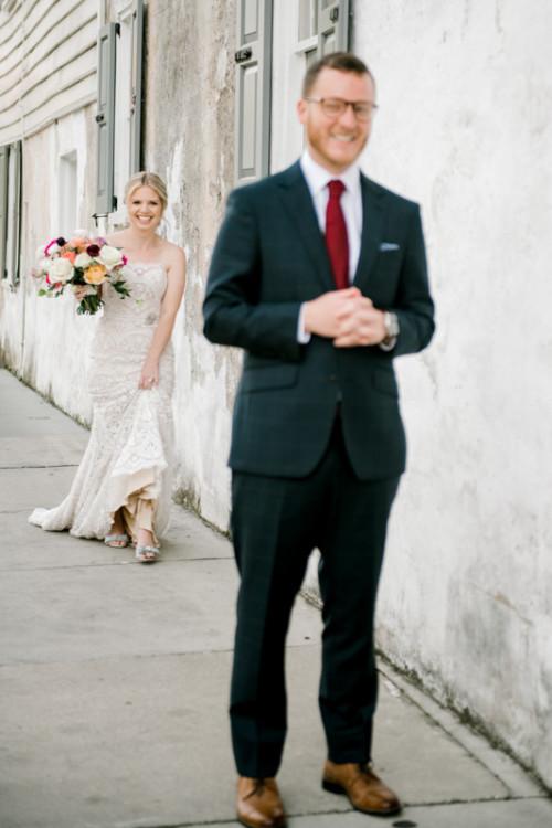 0015_Chloe and Zach Gadsden House wedding {Jennings King Photography}