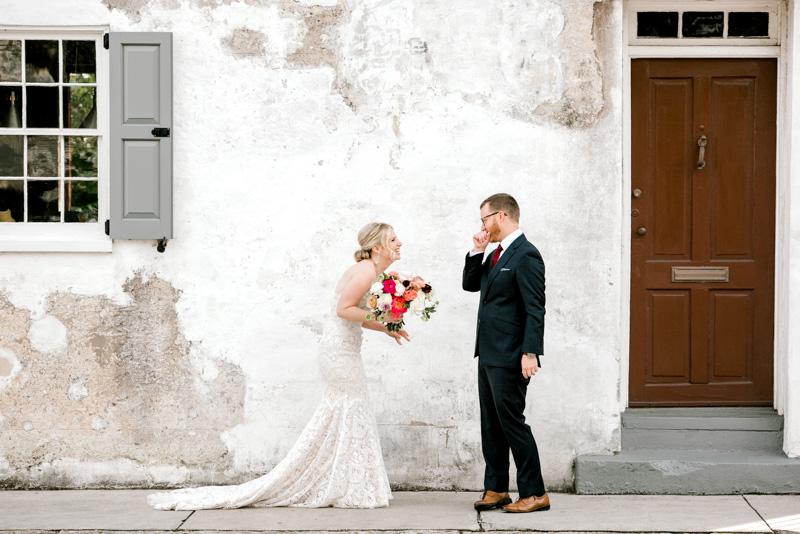 0016_Chloe and Zach Gadsden House wedding {Jennings King Photography}