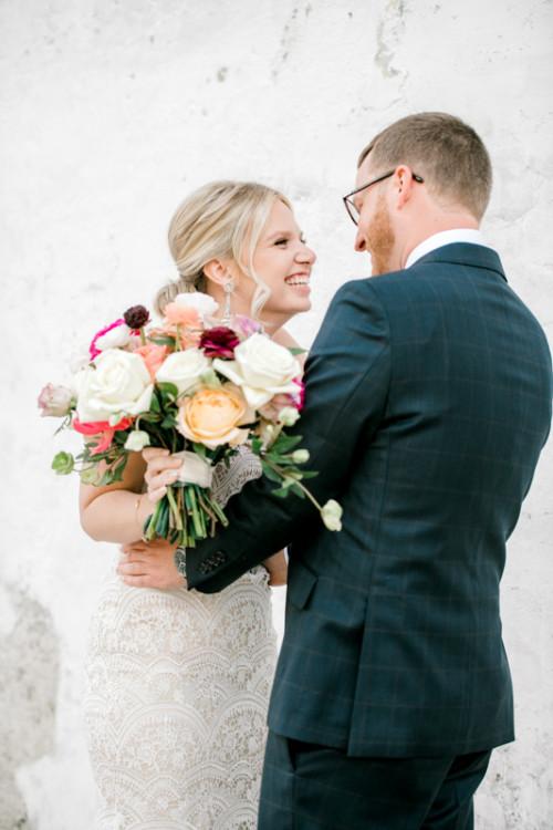 0017_Chloe and Zach Gadsden House wedding {Jennings King Photography}