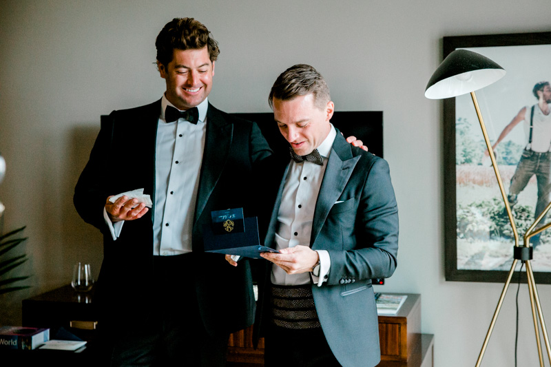 0017_Katie & Sean Hibernian Wedding {Jennings King Photography}