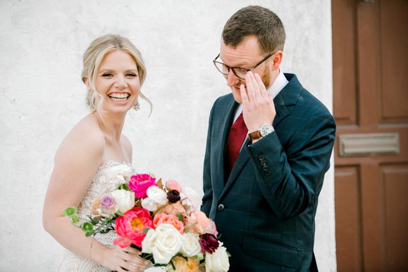 0018_Chloe and Zach Gadsden House wedding {Jennings King Photography}