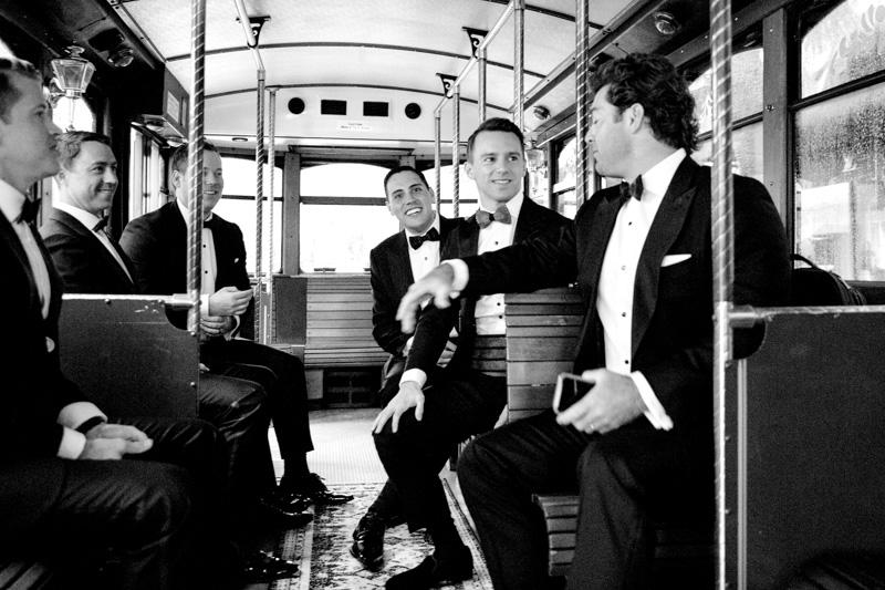 0018_Katie & Sean Hibernian Wedding {Jennings King Photography}