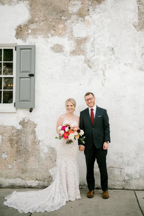 0019_Chloe and Zach Gadsden House wedding {Jennings King Photography}