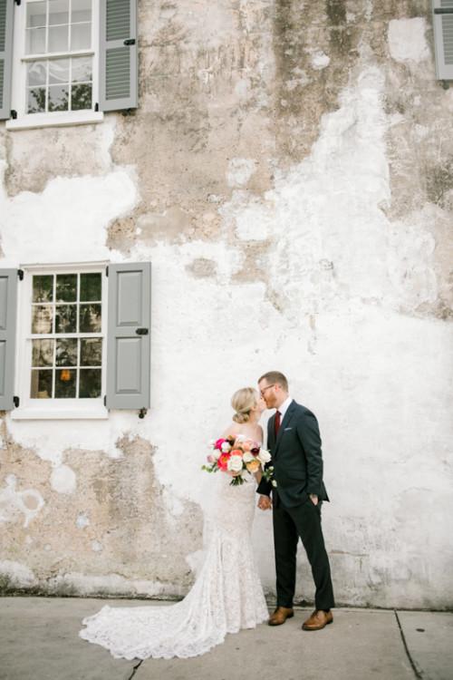 0020_Chloe and Zach Gadsden House wedding {Jennings King Photography}