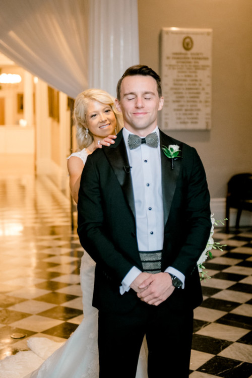 0020_Katie & Sean Hibernian Wedding {Jennings King Photography}