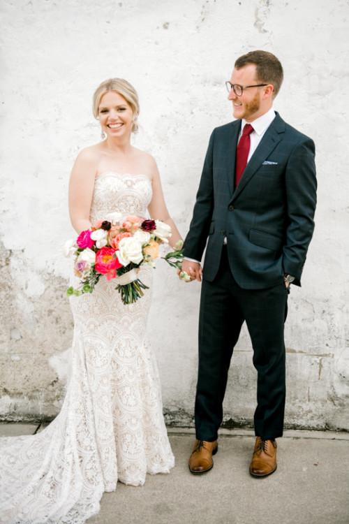 0021_Chloe and Zach Gadsden House wedding {Jennings King Photography}