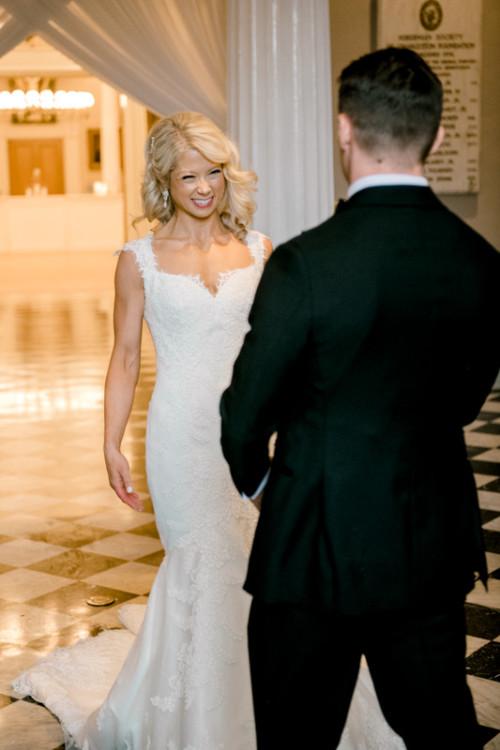 0021_Katie & Sean Hibernian Wedding {Jennings King Photography}