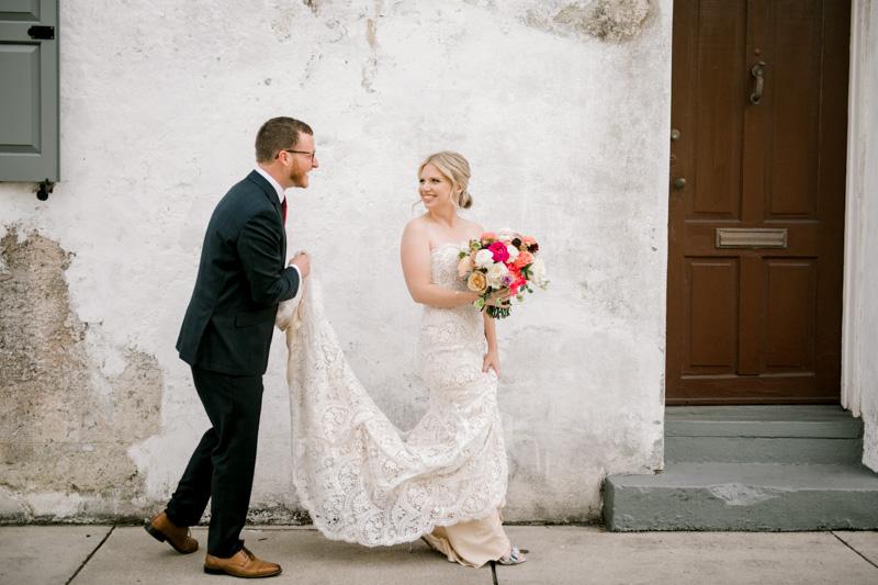 0022_Chloe and Zach Gadsden House wedding {Jennings King Photography}