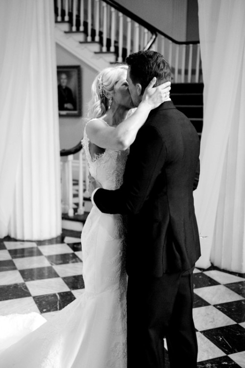 0022_Katie & Sean Hibernian Wedding {Jennings King Photography}