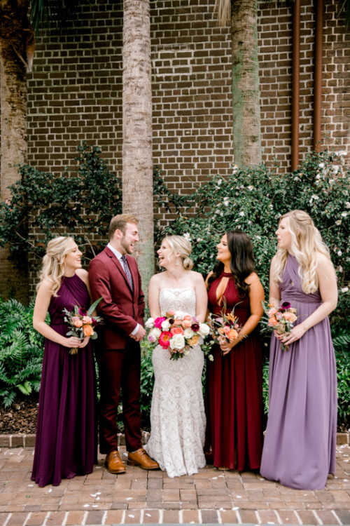 0023_Chloe and Zach Gadsden House wedding {Jennings King Photography}