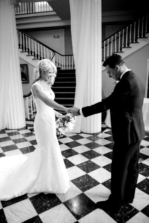0023_Katie & Sean Hibernian Wedding {Jennings King Photography}