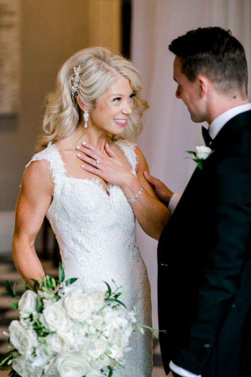 0024_Katie & Sean Hibernian Wedding {Jennings King Photography}