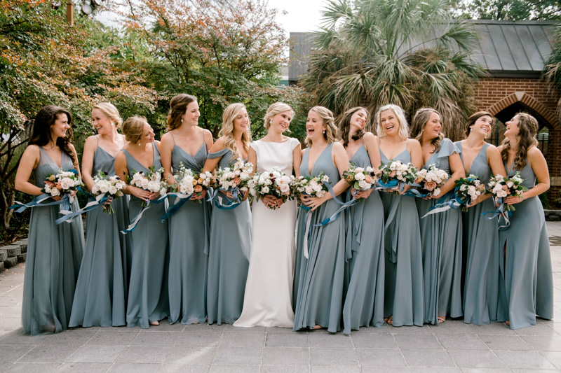 0024_Marychris and William 701 Whaley wedding {Jennings King Photography}