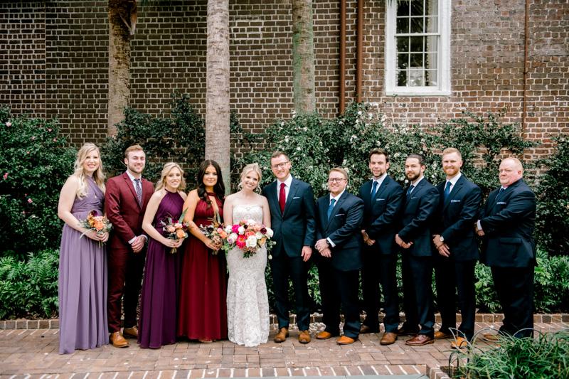 0025_Chloe and Zach Gadsden House wedding {Jennings King Photography}